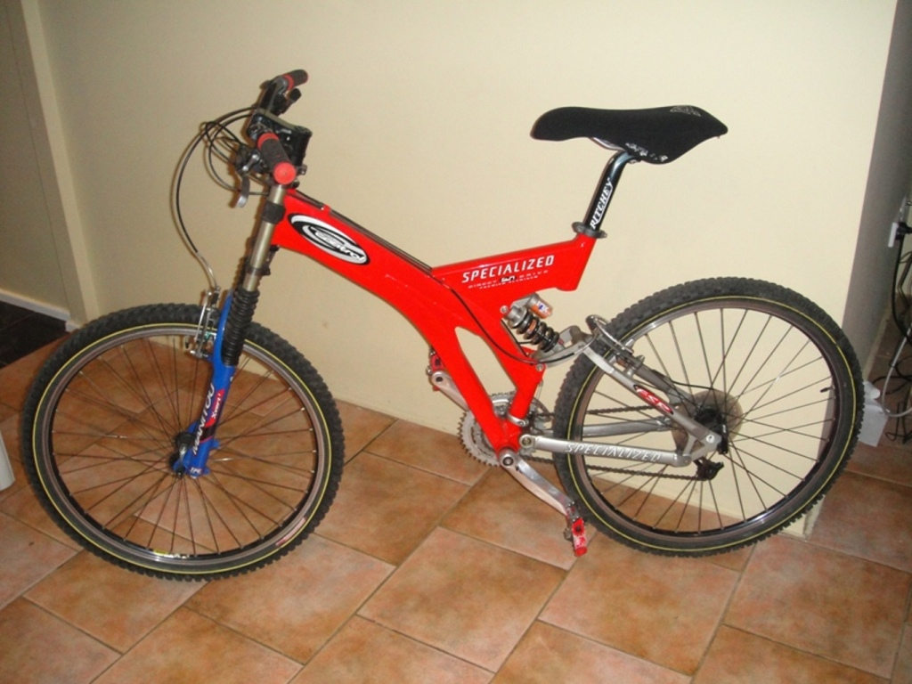 Specialized FSR MAX backbone-dsc00192.jpg