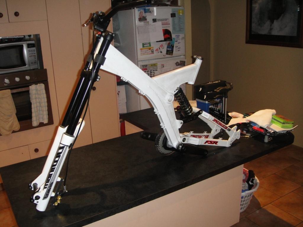 Specialized FSR MAX backbone-dsc00197.jpg