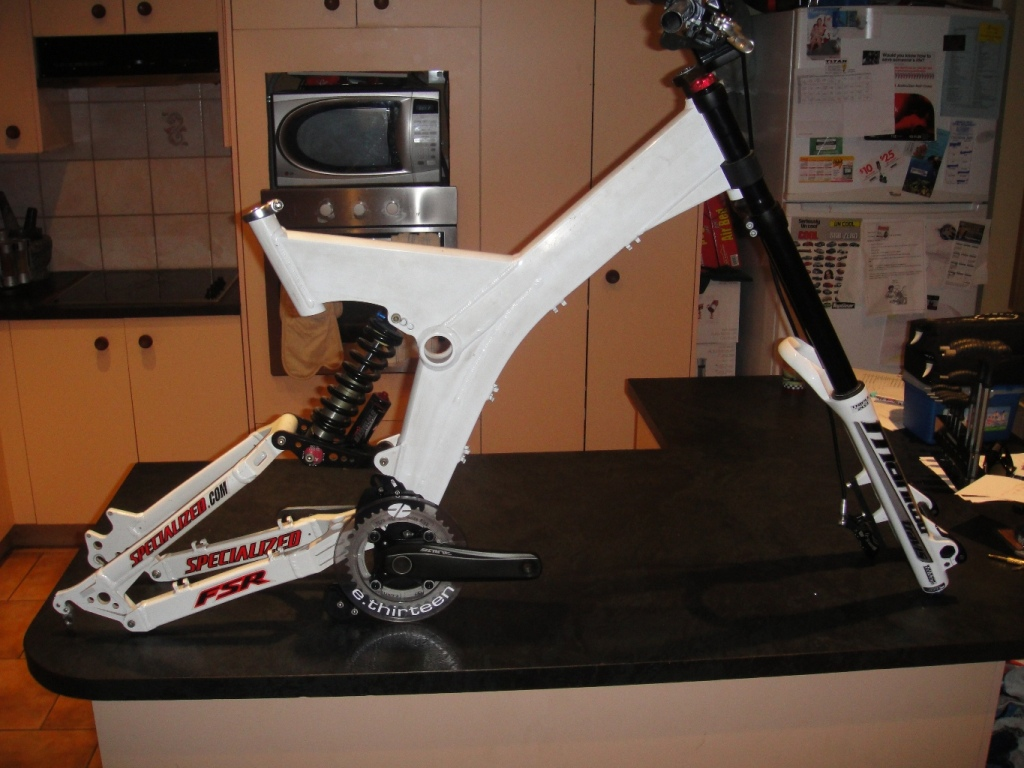 Specialized FSR MAX backbone-dsc00198.jpg