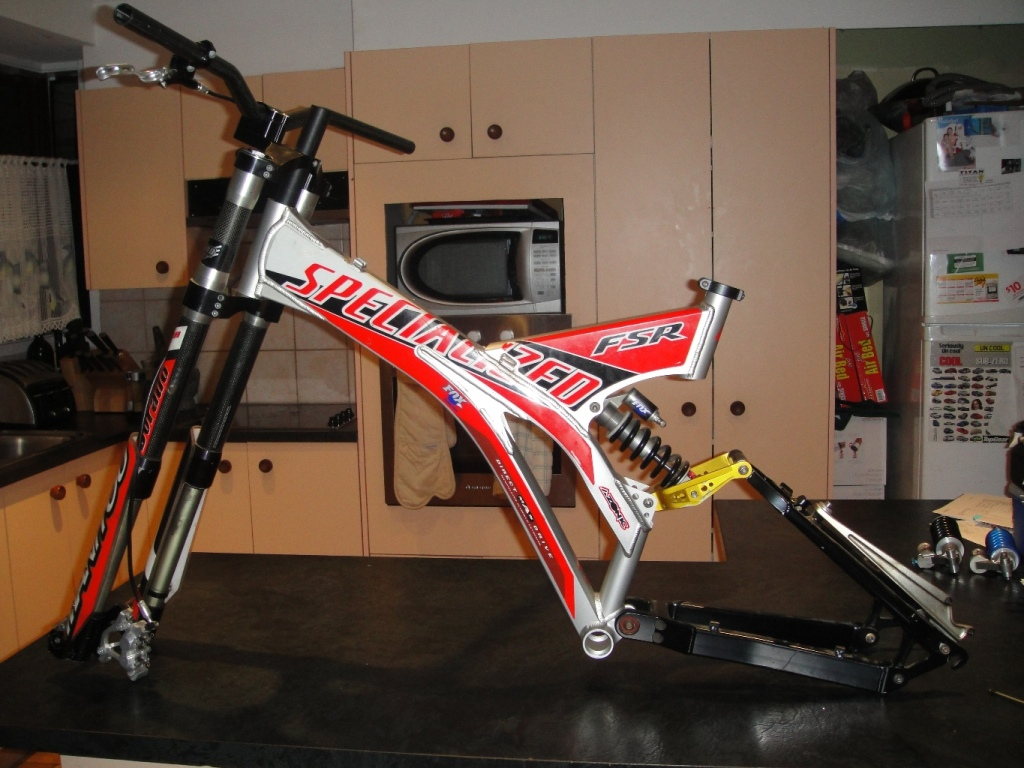Specialized FSR MAX backbone-dsc00199.jpg