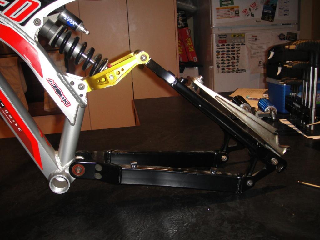 Specialized FSR MAX backbone-dsc00200.jpg