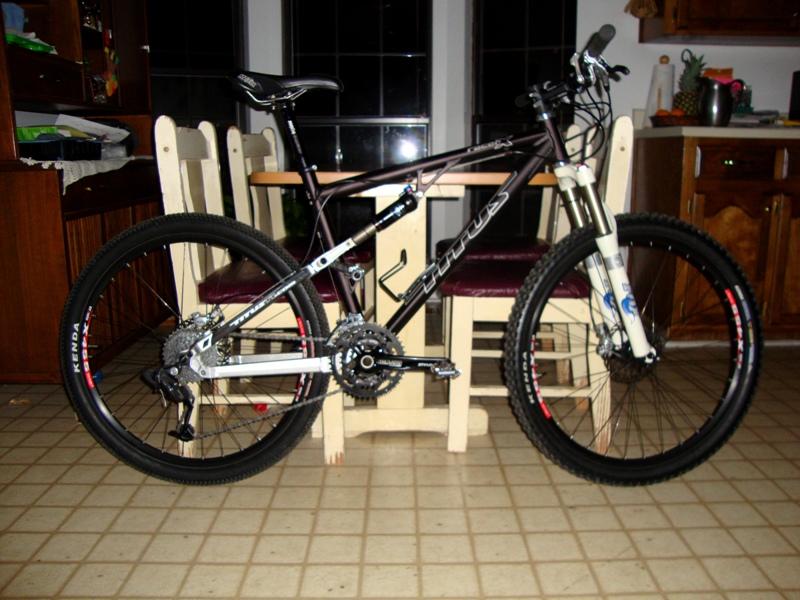 Titus Bike Pr0n-dsc00200.jpg
