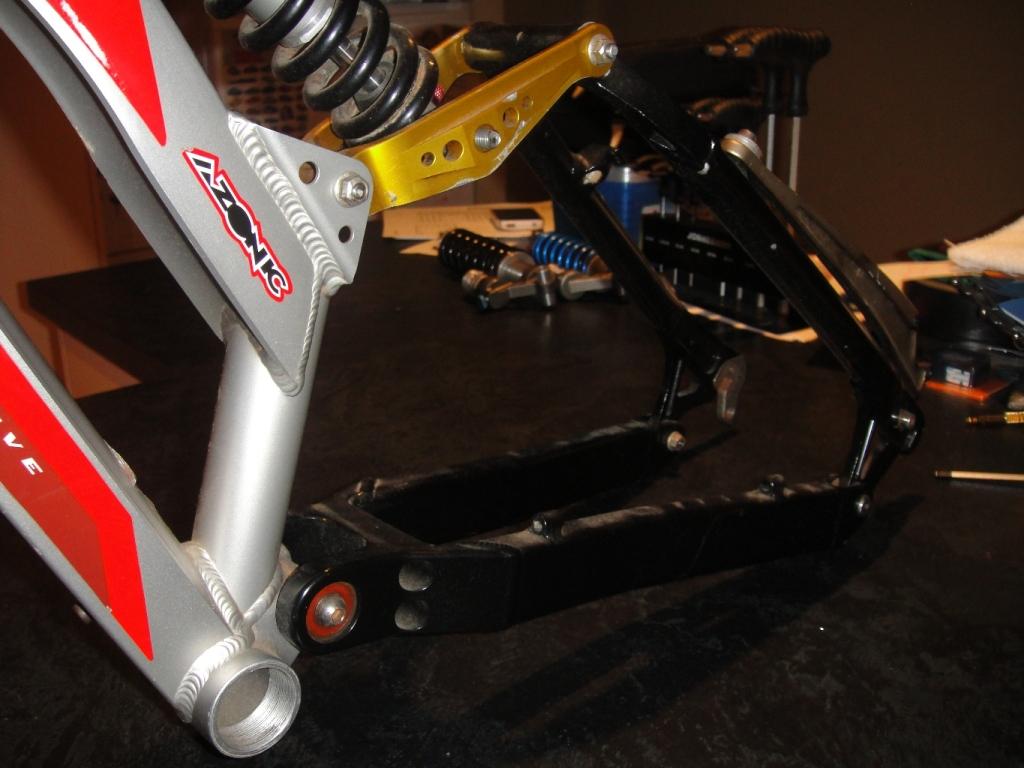 Specialized FSR MAX backbone-dsc00201.jpg