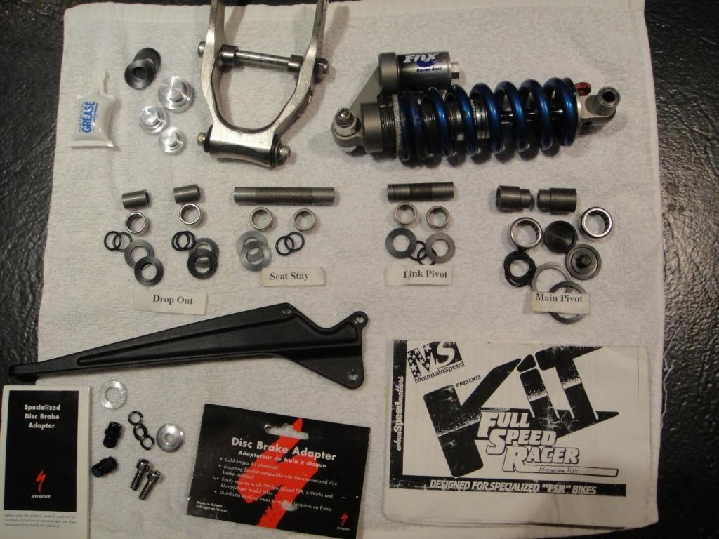 Specialized FSR MAX backbone-dsc00208.jpg