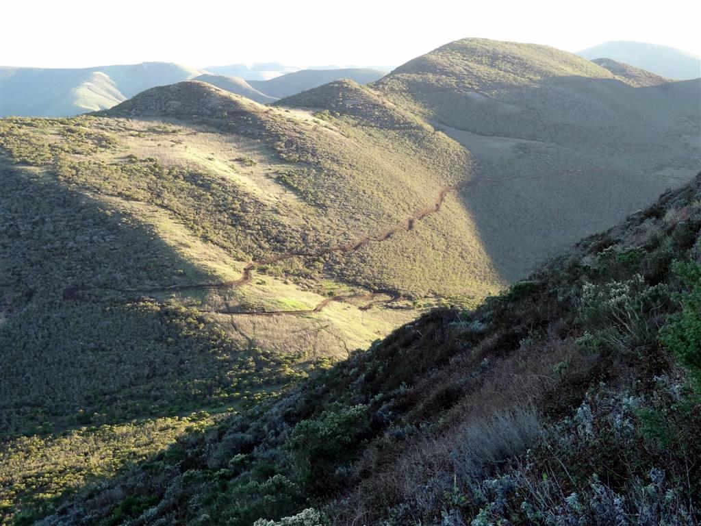 Socal Visit - Santa Barbara vs. SLO Riding?-dsc00216-large-.jpg