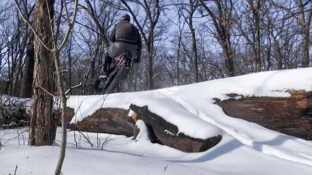Fat Bike Air and Action Shots on Tech Terrain-dsc00223.jpg