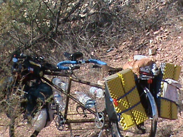 The story of my tandem, or post pics of yours!-dsc00227.jpg