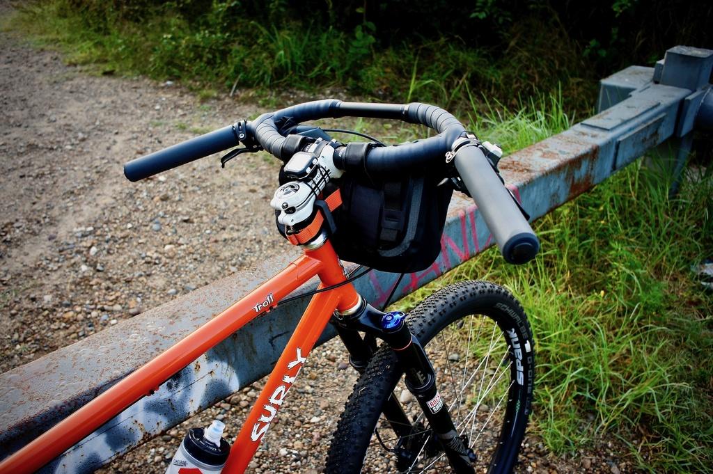 Fat Biking and health-dsc00233.jpg