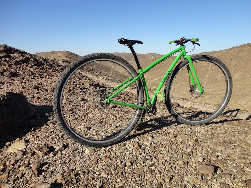 Yuma Riding-dsc00233.jpg