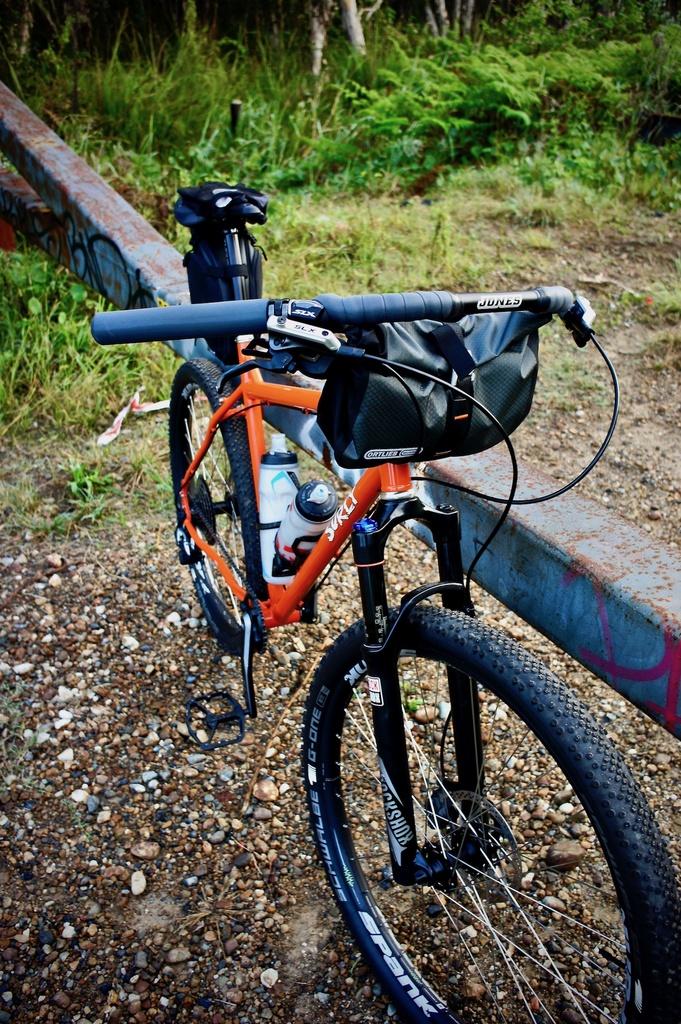 Fat Biking and health-dsc00234.jpg