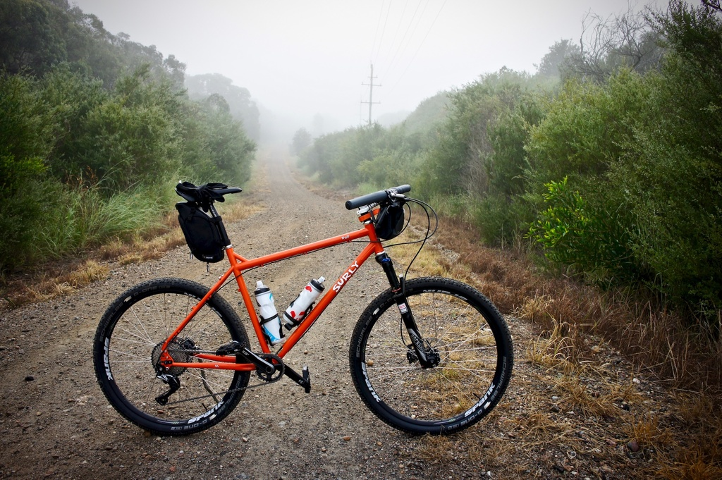 Fat Biking and health-dsc00236.jpg