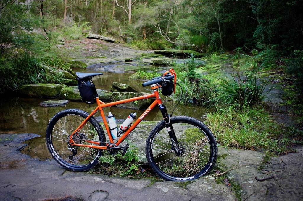 Fat Biking and health-dsc00249.jpg