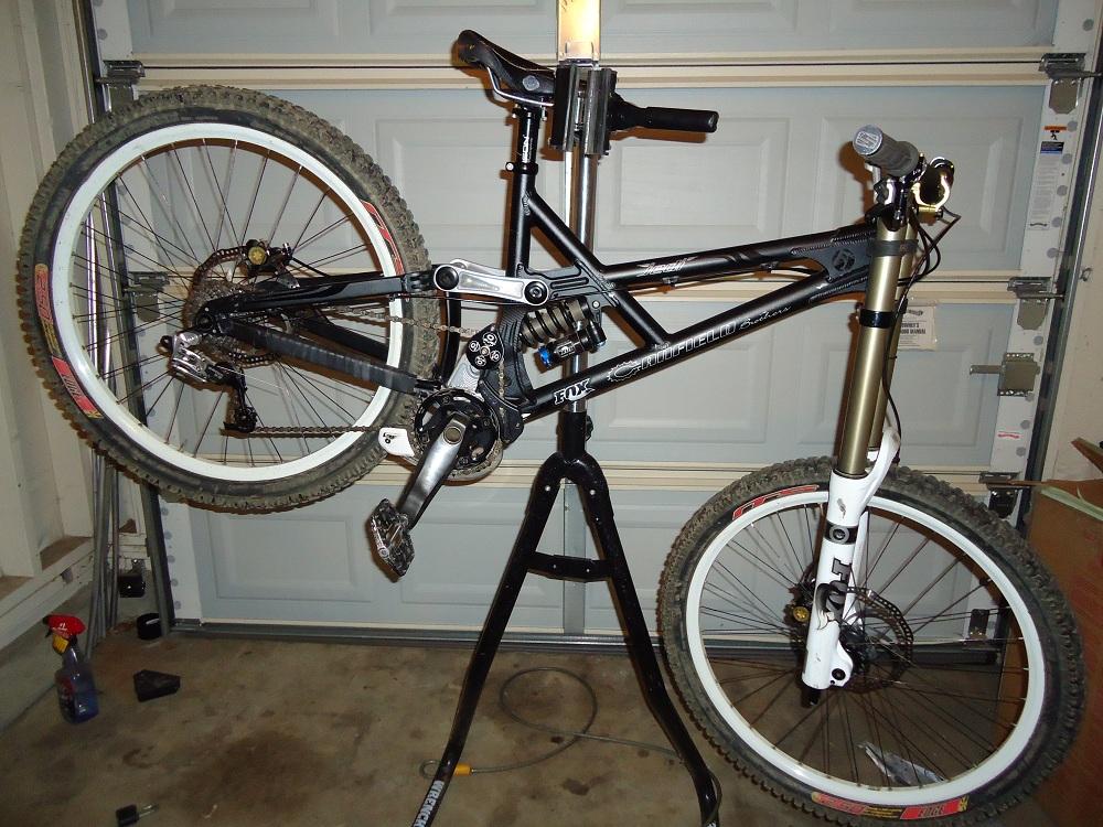 anybody get a new trail bike this year?-dsc00249.jpg