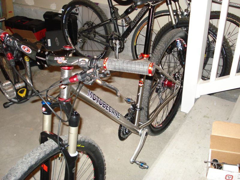 Post pics of your moto.-dsc00256.jpg