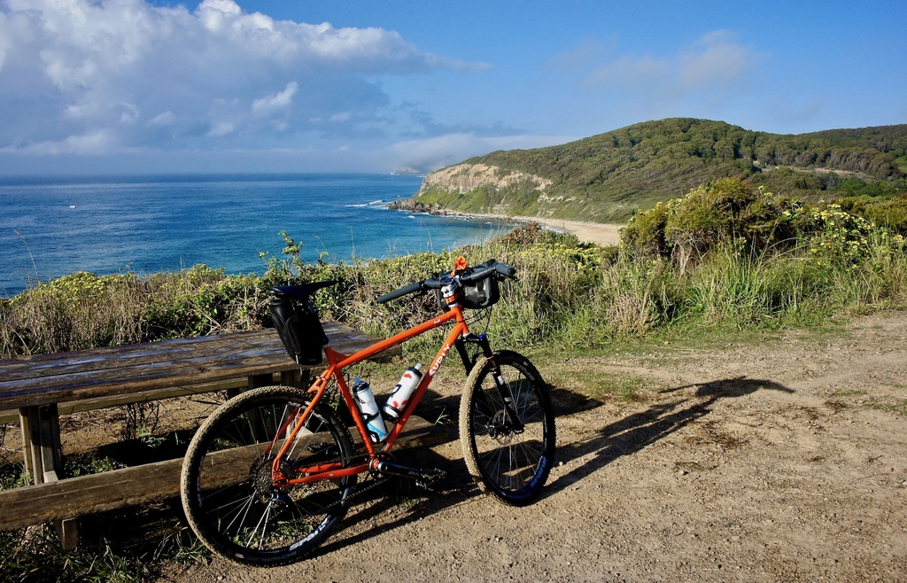 Fat Biking and health-dsc00262.jpg