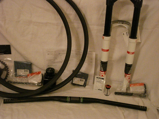Post your Enduro/Super D rigs here...-dsc00283.jpg