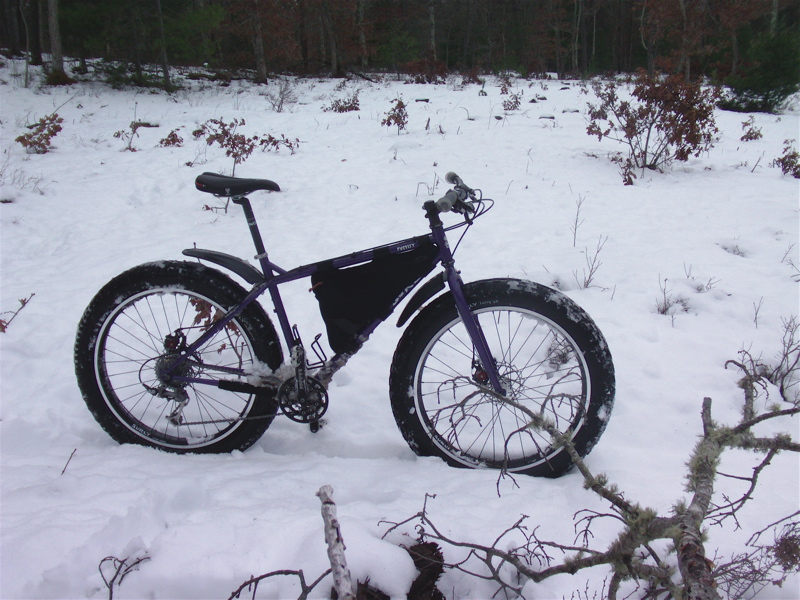 Daily fatbike pic thread-dsc00344.jpg