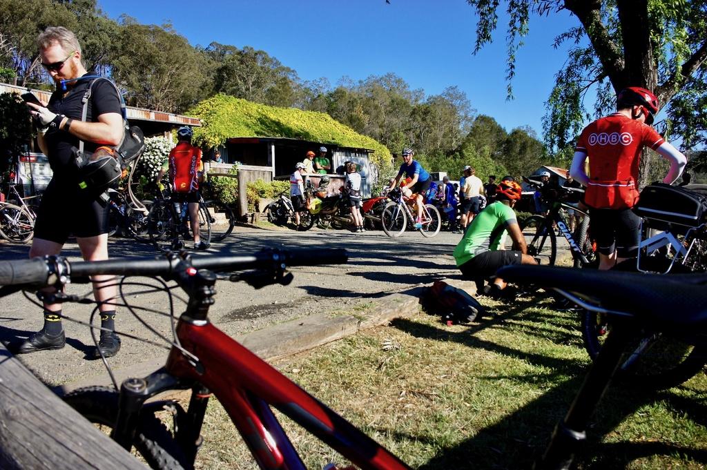 Fat Biking and health-dsc00347.jpg