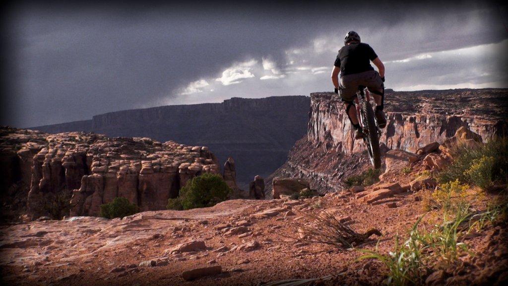 Fat Bike Air and Action Shots on Tech Terrain-dsc00347.jpg