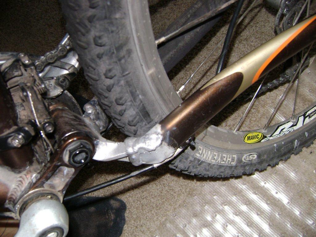 aluminum welding for cracked frame?-dsc00348.jpg