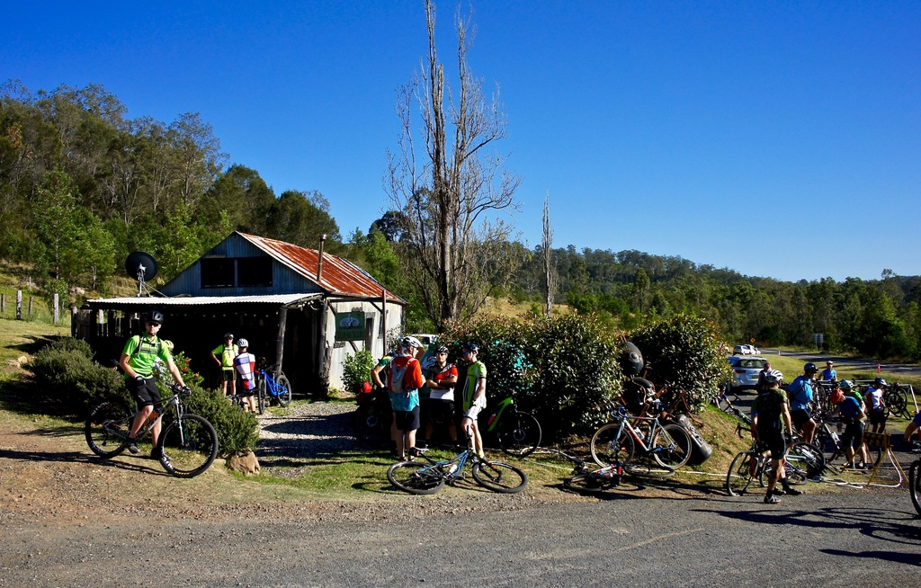 Fat Biking and health-dsc00350.jpg