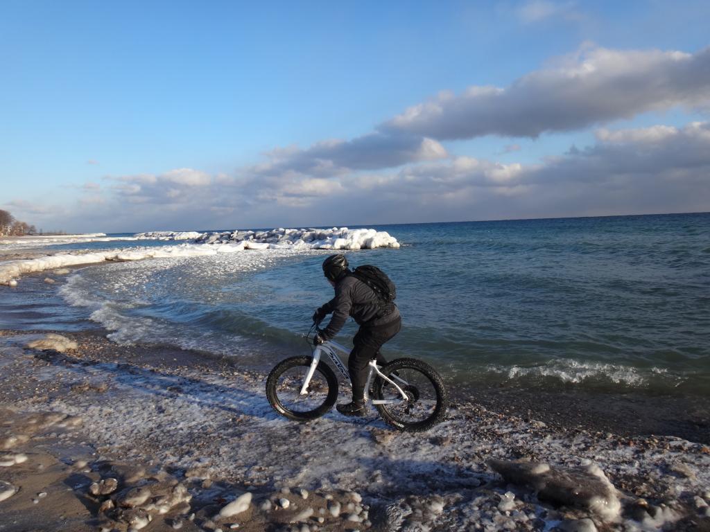Local Trail Rides-dsc00350_zps4fbea89d.jpg