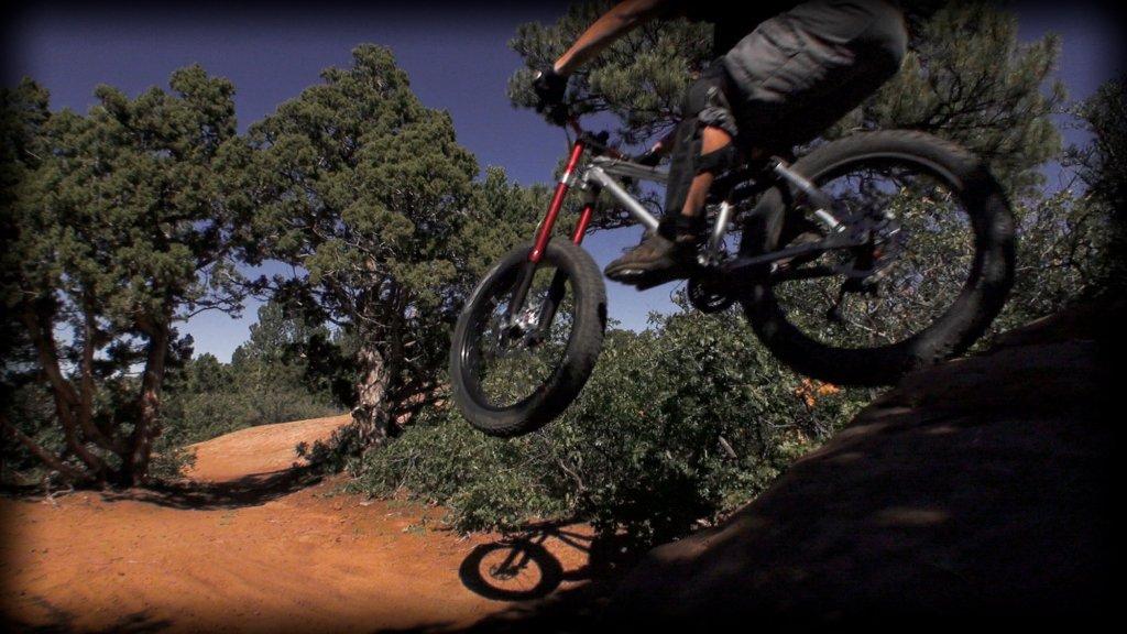 Fat Bike Air and Action Shots on Tech Terrain-dsc00354.jpg