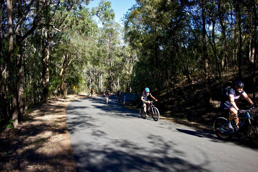 Fat Biking and health-dsc00355.jpg