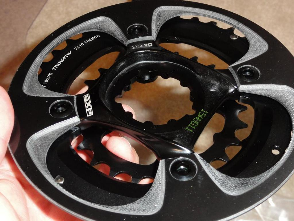 X0 2x10 22/36 and 24/38 chainring availability?-dsc00358.jpg