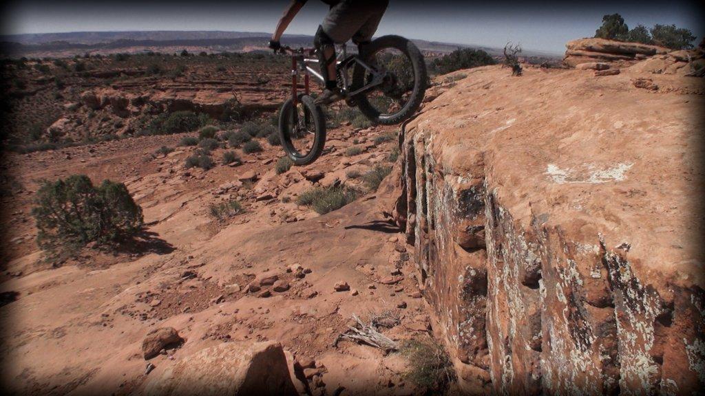 Fat Bike Air and Action Shots on Tech Terrain-dsc00362.jpg