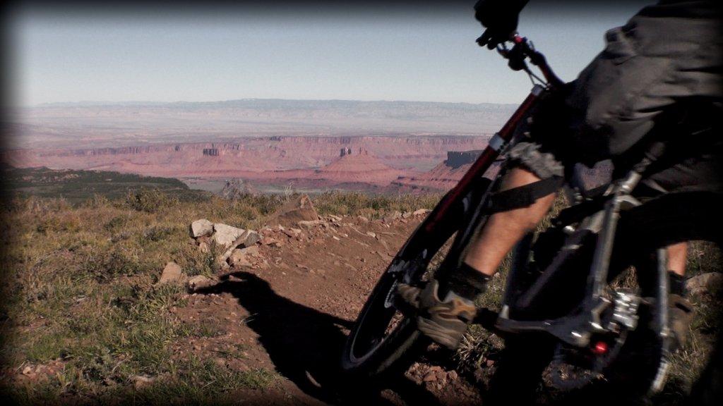 Fat Bike Air and Action Shots on Tech Terrain-dsc00374.jpg