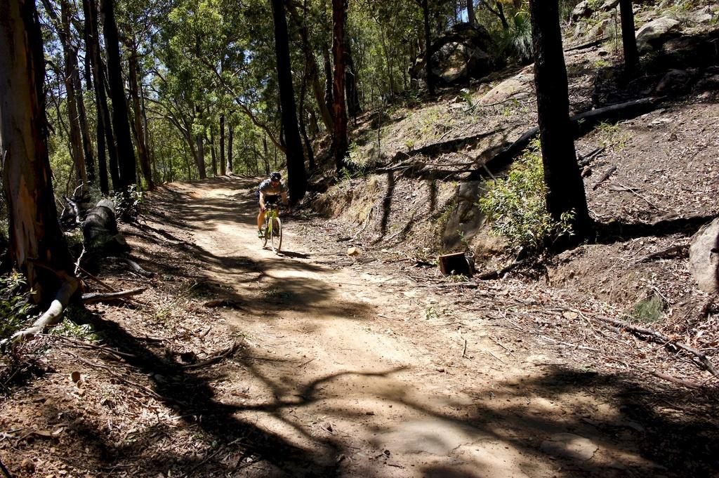 Fat Biking and health-dsc00375.jpg