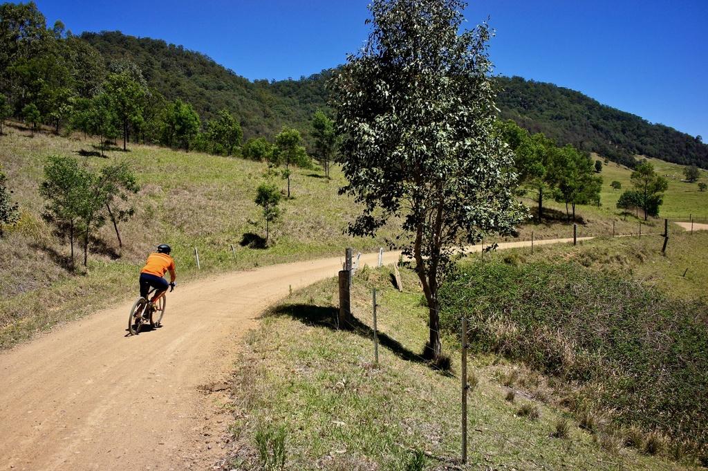 Fat Biking and health-dsc00386.jpg