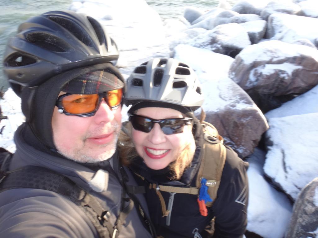Local Trail Rides-dsc00386_zpsf6effaf7.jpg