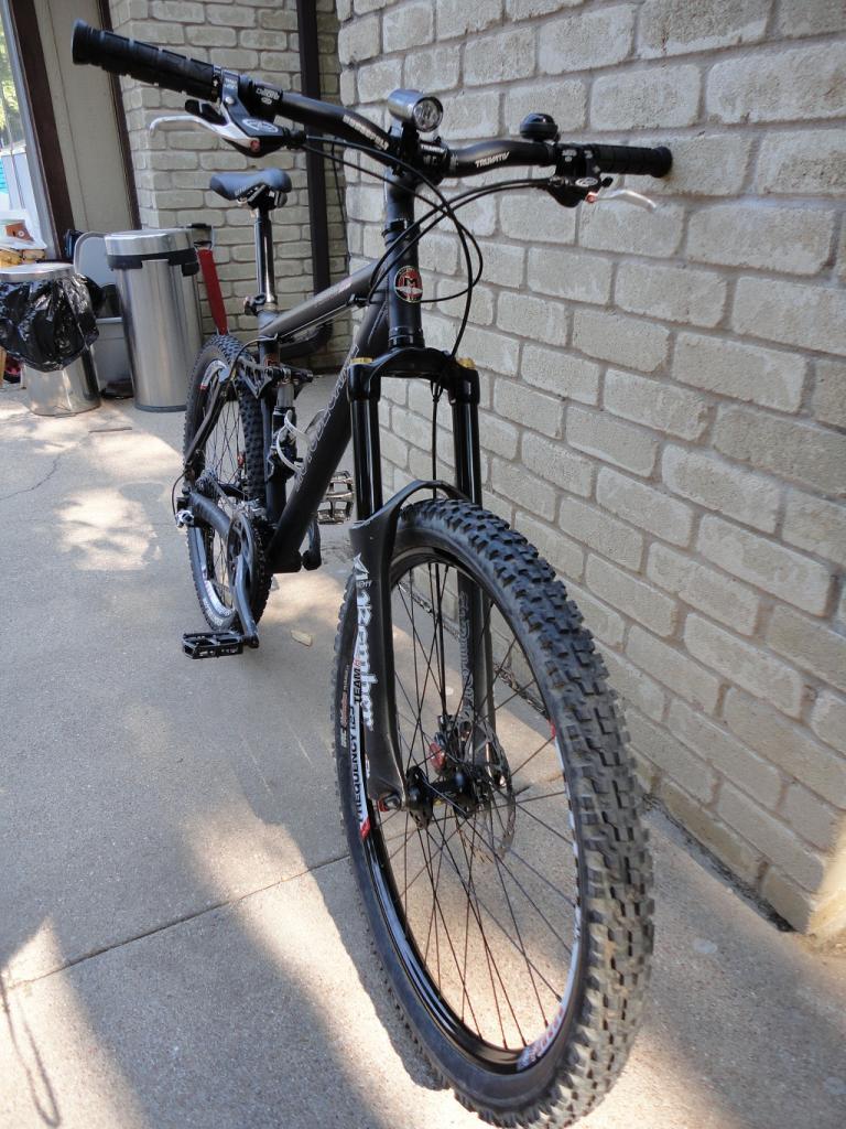 Post pics of your moto.-dsc00406.jpg