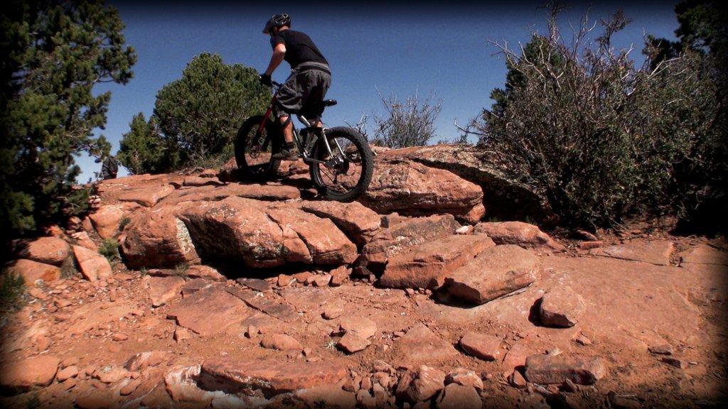 Fat Bike Air and Action Shots on Tech Terrain-dsc00408.jpg