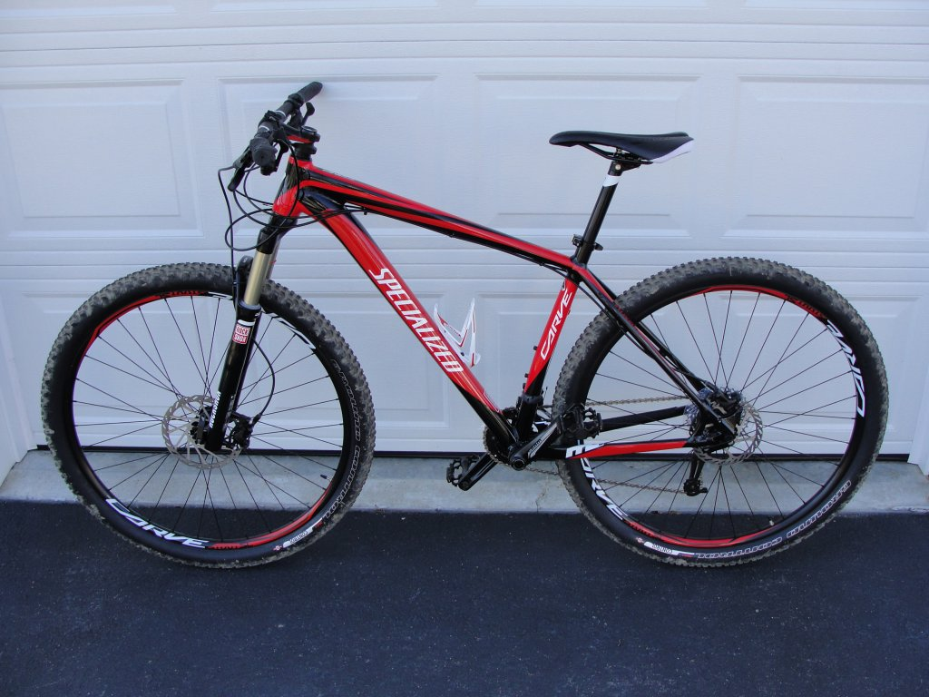 Post Pictures of your 29er-dsc00409.jpg