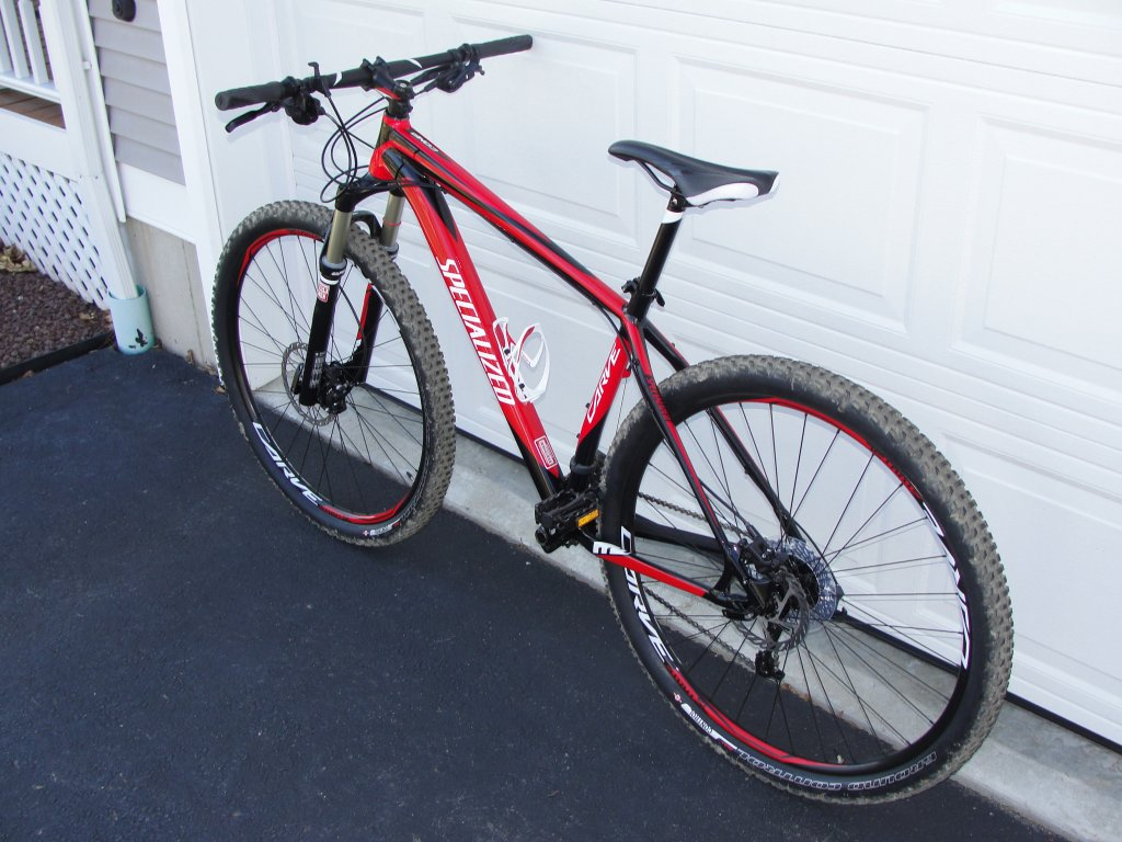 Post Pictures of your 29er-dsc00413.jpg