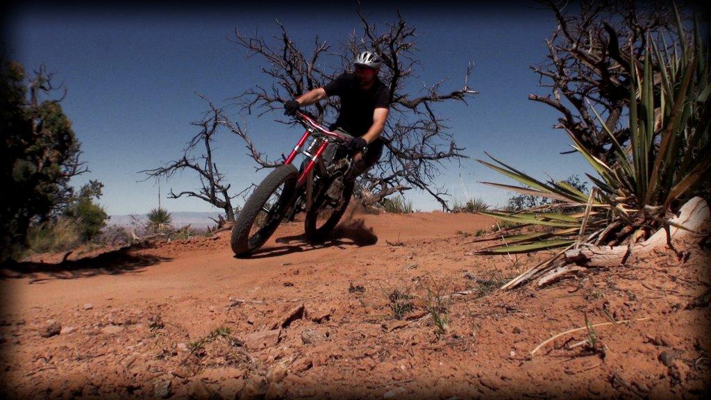 Fat Bike Air and Action Shots on Tech Terrain-dsc00429.jpg