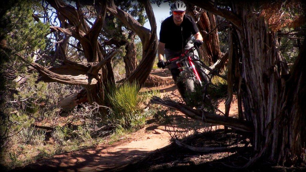 Fat Bike Air and Action Shots on Tech Terrain-dsc00435.jpg