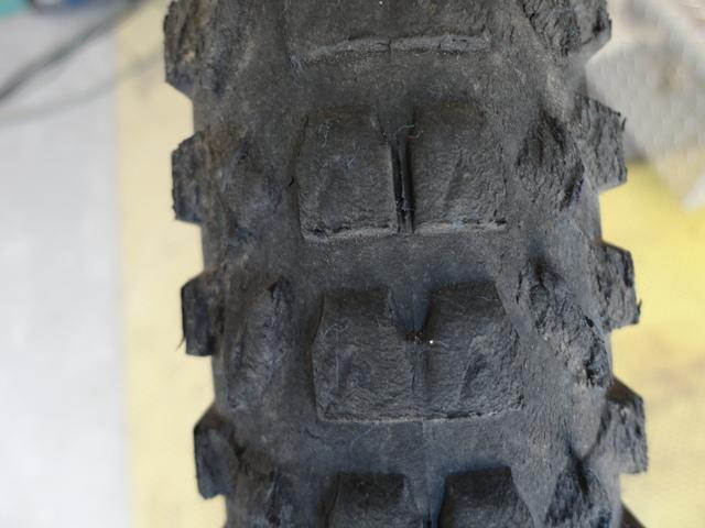 Poll: 36er tires-dsc00443.jpg
