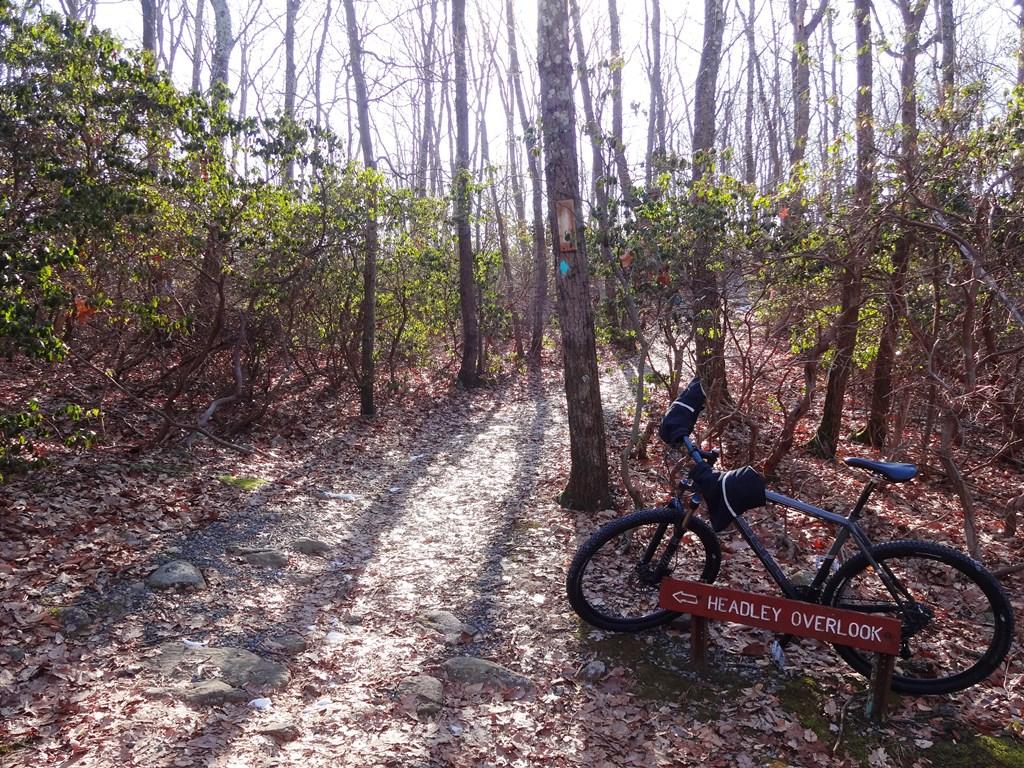 Bike + trail marker pics-dsc00461x.jpg