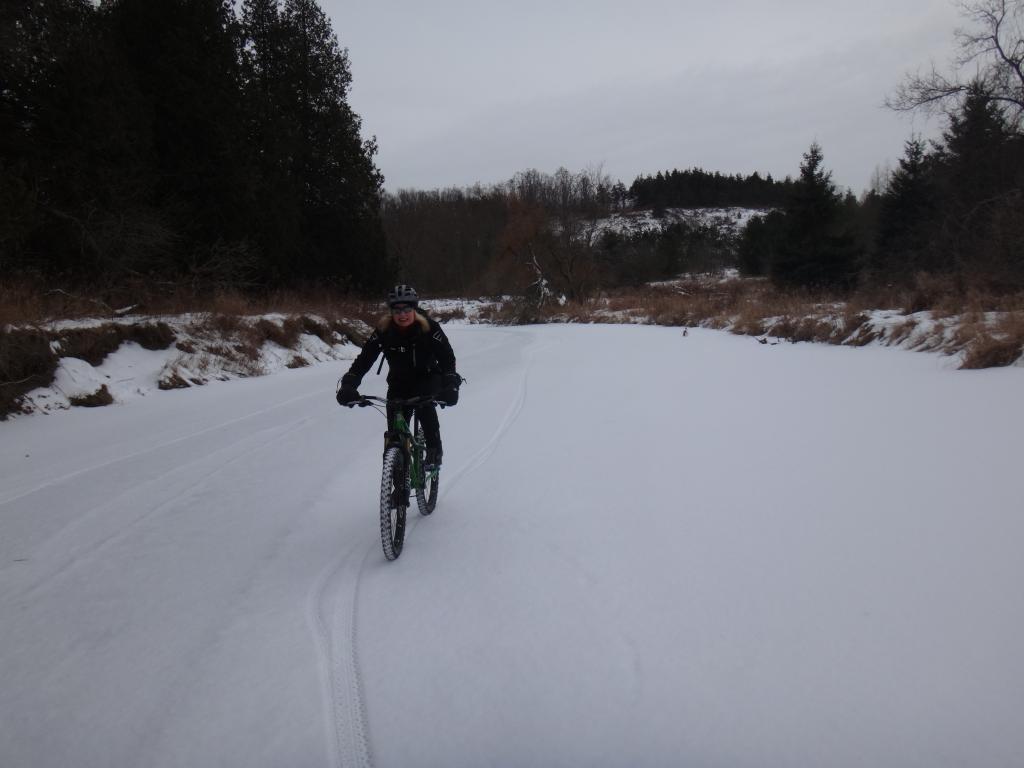 Local Trail Rides-dsc00474_zpsdaad2fbb.jpg