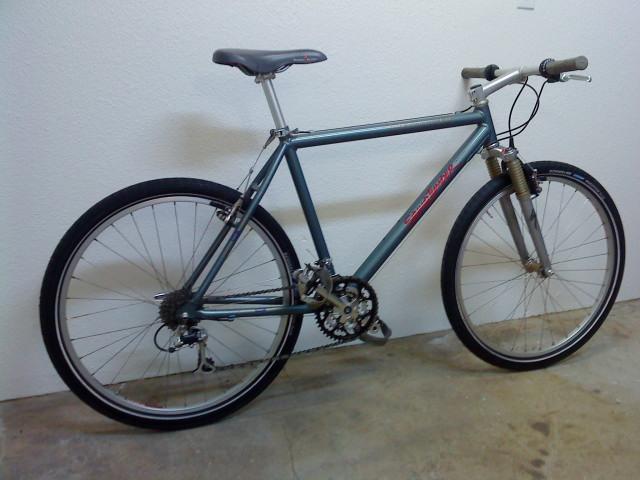 Roll Call:  How bigga boy are ya? What bike do you ride?-dsc00482.jpg