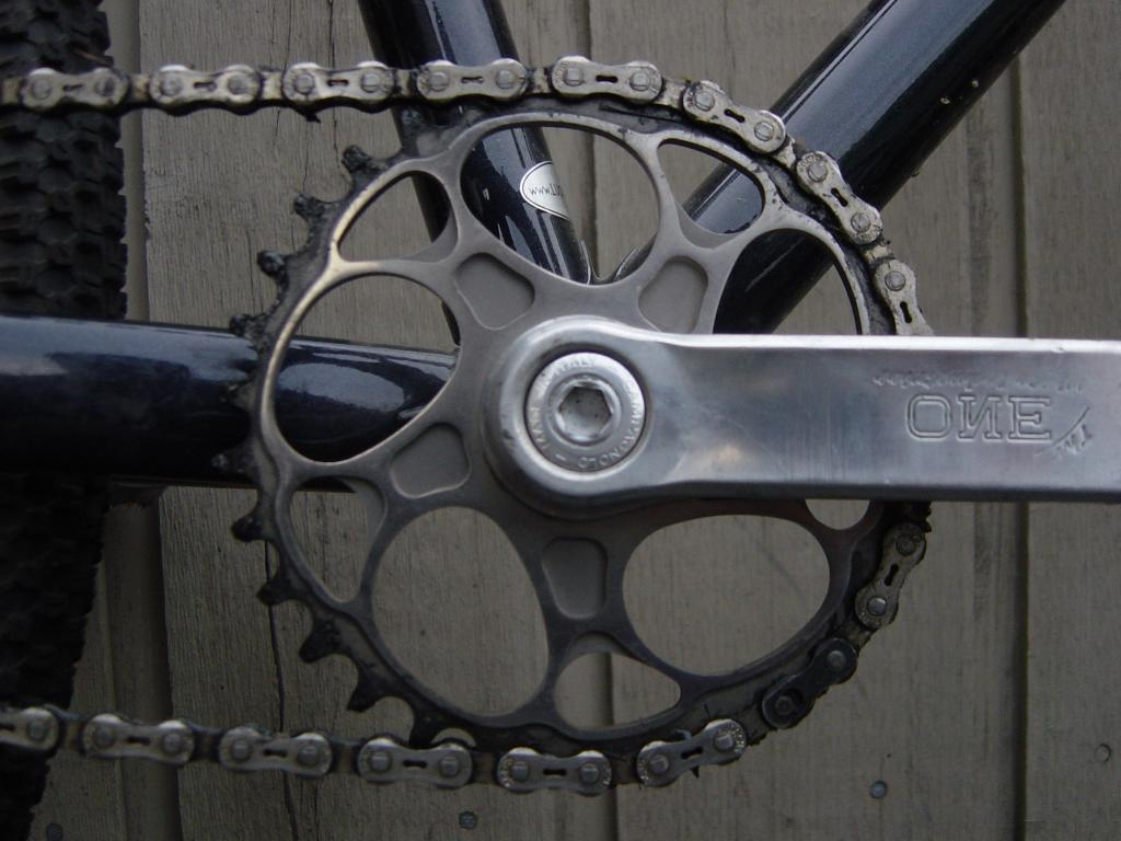 Awesome SS cranks?-dsc00483.jpg