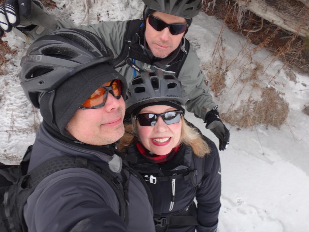Local Trail Rides-dsc00489_zps6e3507ad.jpg