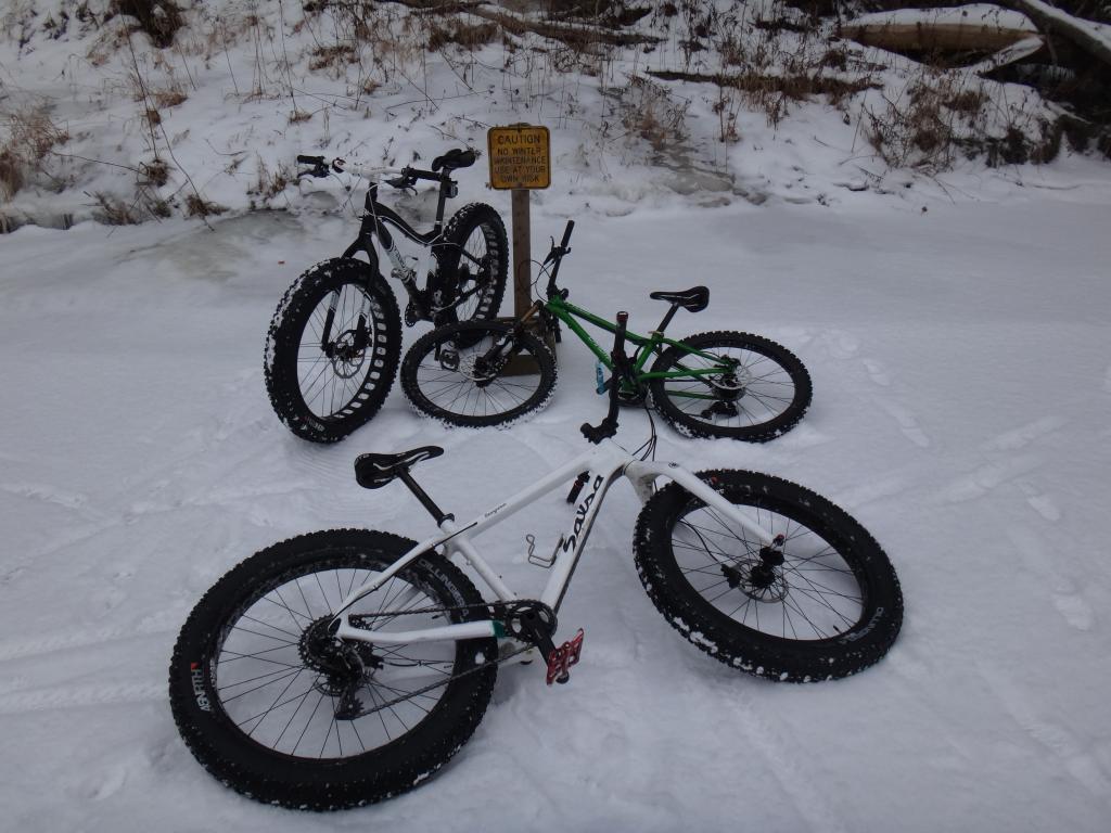 Local Trail Rides-dsc00496_zpsd12e8c1c.jpg