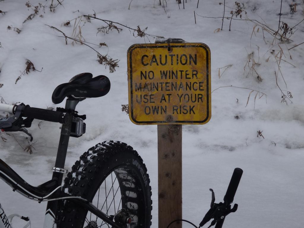 Local Trail Rides-dsc00497_zps79faaef7.jpg