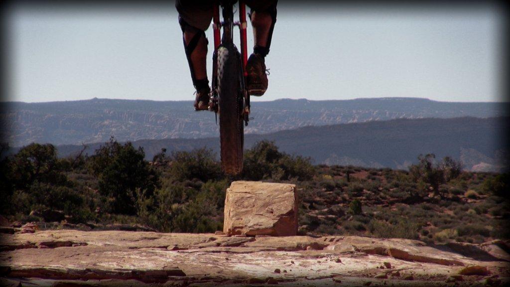 Fat Bike Air and Action Shots on Tech Terrain-dsc00509.jpg