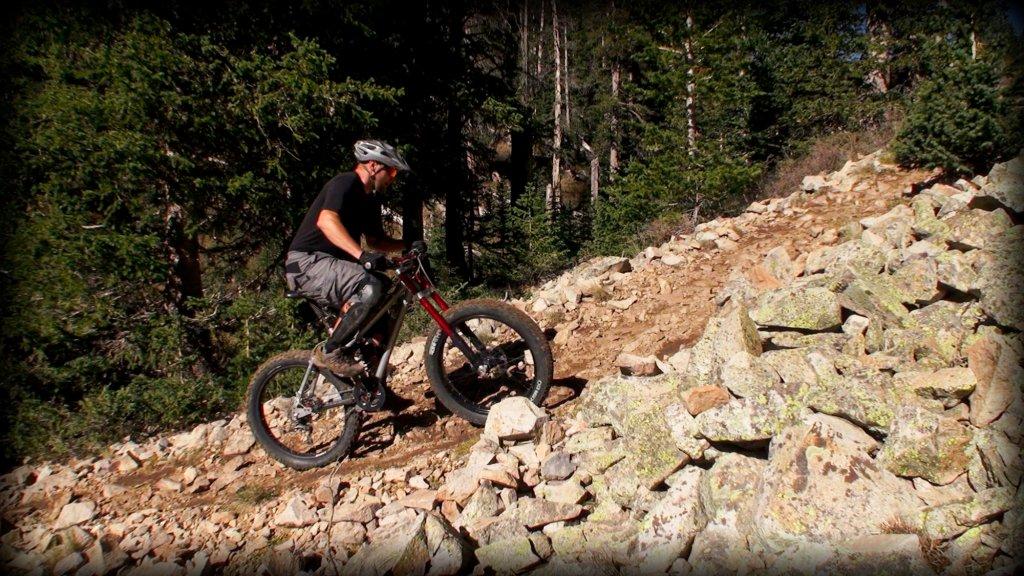 Fat Bike Air and Action Shots on Tech Terrain-dsc00510.jpg